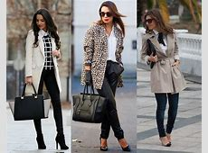 10 MustHave Wardrobe Essentials for the CareerOriented Woman