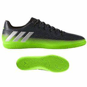25 best ideas about Soccer Shoes on Pinterest