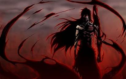 Bleach Ichigo Kurosaki Desktop Wallpapers Mobile Anime