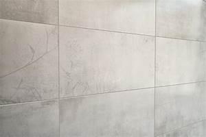 SPOTLIGHT CM0M Floor Tiles From Villeroy Boch