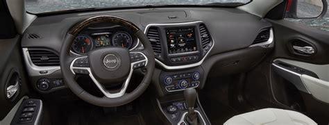 jeep renegade 2018 interior 100 jeep renegade 2018 interior 2017 jeep renegade