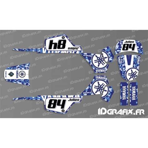 motorcycle child piwi 50 idgrafix fr kit d 233 co