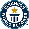 Guinness World Records - YouTube