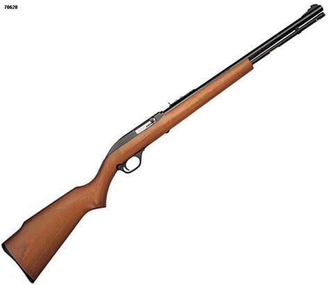 Marlin Model 60 Semi-Auto Rifle | Sportsman's Warehouse