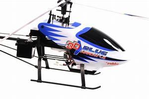 Hash Rate Berechnen : robbe blue arrow 1 8 3d mini hubschrauber 2 4 ghz 4 servos helicopter heli ovp ebay ~ Themetempest.com Abrechnung