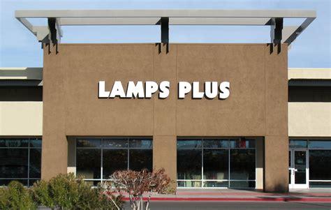 lighting stores las vegas ls plus summerlin nv 89117 lighting stores las