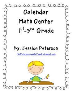 images kindergarten reading teaching