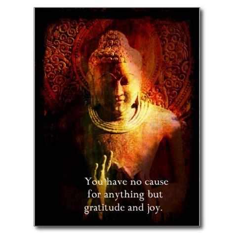 buddha quotes  gratitude quotesgram