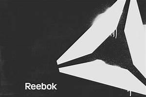 Reebok Wallpapers - Wallpaper Cave