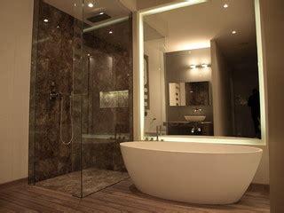 Bathroom Sinks Dublin by Ideal Homes Show Bathroom Contemporary Bathroom