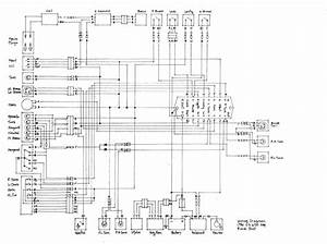 Another Wiring Question