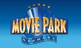 Adac Movie Park : gutschein heide park 2 f r 1 schneider versand sterreich ~ Yasmunasinghe.com Haus und Dekorationen