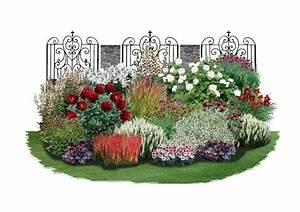 Garten Planen Online : die besten 25 pflanzen online bestellen ideen auf ~ Lizthompson.info Haus und Dekorationen