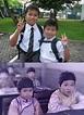 童星應是這樣的 16位陪伴80、90後成長的童星   港生活 - 尋找香港好去處