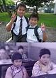 童星應是這樣的 16位陪伴80、90後成長的童星 | 港生活 - 尋找香港好去處