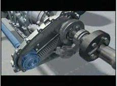 BMW Xdrive #valleybmw YouTube
