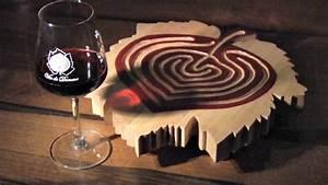 Cave À Vin Vieillissement Ou Conservation : ou installer une cave vin ~ Melissatoandfro.com Idées de Décoration