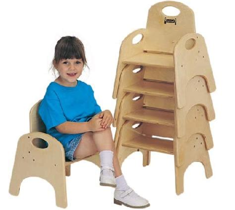 infant toddler high chairs daycare commercial highchair