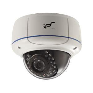 wlan outdoor dome ip ueberwachungskamera netzwerk kamera