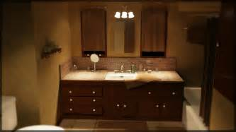 ideas for bathroom lighting nuanced of bathroom concept feat appealing lighting ideas from wall mounted lights between