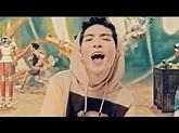 蕭敬騰 Jam Hsiao - 欲望反光 Reflection Of Desire (華納official 官方MV) - YouTube