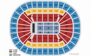 House Of Blues Seating Chart Dallas Tx Rush Is A Band Blog 2012 Clockwork Angels Tour Sat Sep