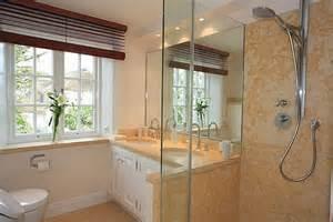 schöne badezimmer bilder schöne badezimmer
