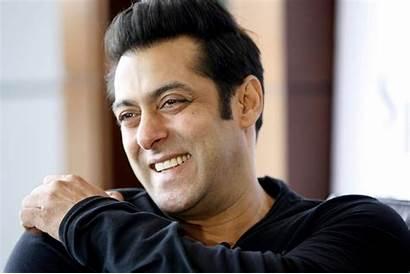 Salman Khan Wallpapers 4k Android