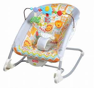 Compare Prices on Vibrating Chair Baby- Online Shopping ...