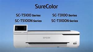 Pdf Brochure For Epson Ds 530