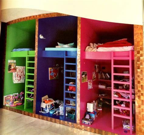 kids 39 bedroom designs furniture and decorating ideas kids room pinterest bedrooms kids