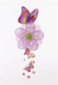 Helium Party Ba... Balloons