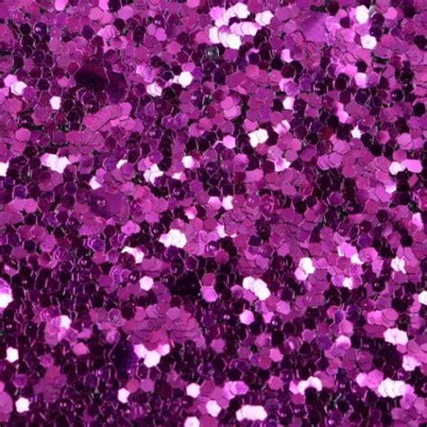 shades  purple glitter bug wallpaper