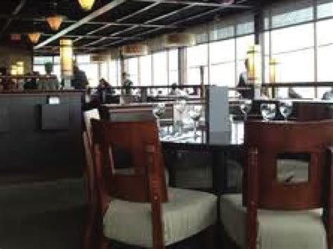 boathouse restaurant projects dvha hospitality furniture canada