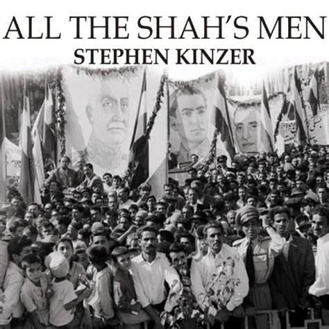77610 Trail Of Terror Promo Code by All The Shah S Audiobook Audible