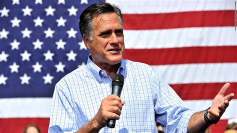 Romney's China attacks worry business