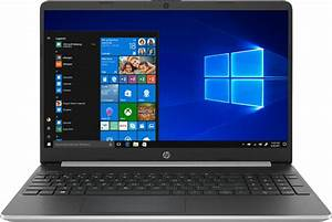 Hp 15 6 U0026quot  Touch