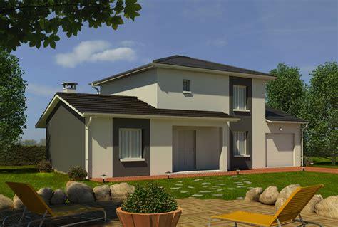 maisons axial f 234 te ses 25 ans vivre ma maison