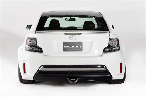 After Market Parts For The 2014 Scion Tc.html