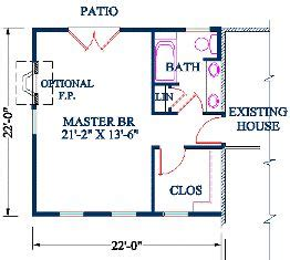 master bedroom plans best 25 master suite addition ideas on master
