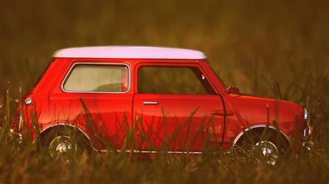 Gambar Mobil Gambar Mobilmini Cooper Countryman by Gambar Mobil Mini Cooper Antik Rommy Car