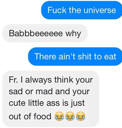 bfgf texts relationship text cute relationship texts