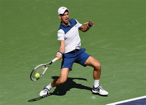 Born 22 may 1987) is a serbian professional tennis player. Give Novak Djokovic some time to sort things out—he deserves that | TENNIS.com - Live Scores ...