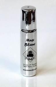 Parfum Musc Blanc : parfum concentr musc d or edition de luxe musc blanc 8 ml mixte tre muslim ~ Teatrodelosmanantiales.com Idées de Décoration