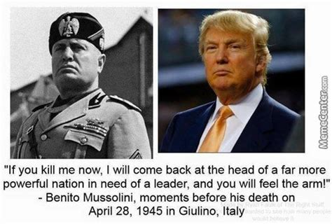 Mussolini Memes - mussolini memes best collection of funny mussolini pictures