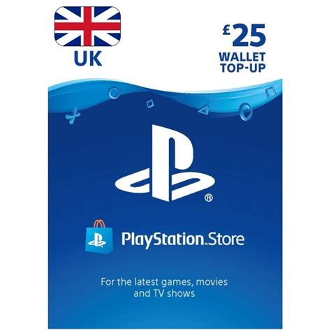 Visit eneba store and buy playstation gift card and ps plus membership cheaper! Playstation plus gift card - Gift card news