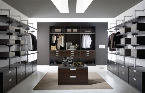 Closet San Diego by Custom Contemporary Bedroom And Closet Cabinets On Pinterest