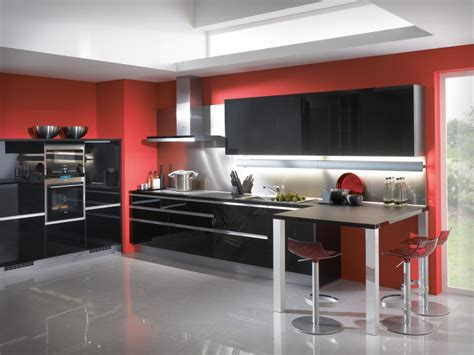 contemporary kitchen ideas 2014 besf of ideas amazing modern kitchen ideas and