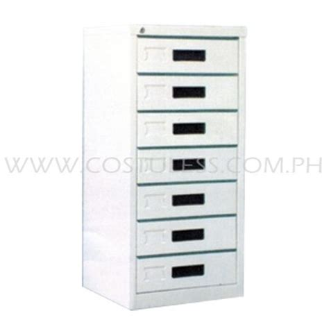 commercial grade storage cabinets 17 best images about cost u less steel cabinet filing