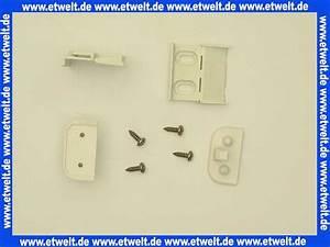 Hüppe Dusche Ersatzteile : 040363055 h ppe gleitersatz f r duschabtrennung inhalt 2 st ck wei ~ Frokenaadalensverden.com Haus und Dekorationen